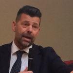 """Maurizio Mangialardi: """"Non lascerò la presidenza dell'Anci Marche"""""""