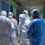 """Coronavirus, Zaffiri: """"Prioritario il tampone a medici e infermieri"""""""