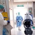 CORONAVIRUS / Sono arrivati a 452 i decessi nelle Marche: oggi altri 35 (5 senza patologie pregresse)