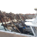 """Bilò e Marinangeli: """"Per i pescatori è inaccettabile l'aumento dei canoni demaniali"""""""