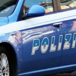 Denunciato a Pesaro dalla polizia l'autore di due aggressioni: è un diciottenne