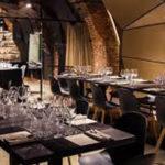 Coronavirus: nuove disposizioni per ristoranti, bar, pizzerie e attività commerciali della provincia di Pesaro Urbino