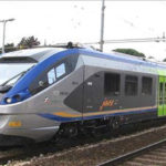 Fino al 3 aprile nelle Marche ci sarà una ulteriore razionalizzazione dei treni
