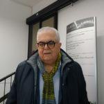 Zaffiri chiede chiarezza sulla gestione del fondo per l'emergenza Covid-19