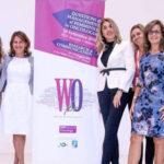 Women for Oncology Italy: successo per il primo incontro online con i pazienti