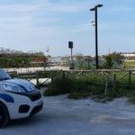 Sanzionati ad Ancona 4 esercizi commerciali rimasti aperti nonostante il divieto