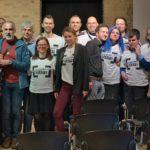 Microsoft Italia e Unione Ciechi insieme: sfida tra informatici per superare la disabilità