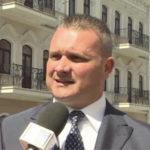 Problemi di liquidità anche per molte imprese della provincia di Pesaro Urbino