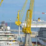 In arrivo 90 milioni di euro per potenziare i porti marchigiani
