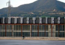 I lavoratori della Jp Industries esclusi dalle misure straordinarie per il Coronavirus: si rischia il disastro sociale