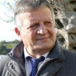 Da Coal 350.000 euro a sostegno delle strutture sanitarie delle Marche e dell'Abruzzo