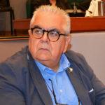 """Sandro Zaffiri (Lega): """"Ceriscioli vende aria fritta, prenda esempio dal suo collega Bonaccini"""""""