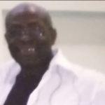 E' deceduto improvvisamente ad Ancona l'ex pugile Kachama Musasa