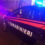 Troppe persone all'interno di un locale, il gestore sanzionato dai carabinieri