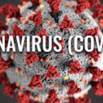 Dopo il coronavirus scatta l'emergenza liquidità: appello di Confprofessioni Marche a politica, istituzioni e banche