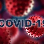 Covid, la ripresa dei contagi mette a rischio le imprese delle Marche