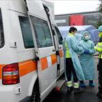 CORONAVIRUS / In crescente aumento nelle Marche i test negativi: ieri i nuovi contagiati sono scesi a 111