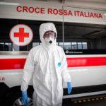 La Croce Rossa si unisce all'Anpas e contesta la decisione degli Ospedali riuniti di Ancona di estromettere le associazioni di volontariato dai trasporti sanitari