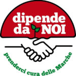 Dipende da Noi, Emanuela Sbriscia Fioretti e Roberto Mancini coordinatori regionali