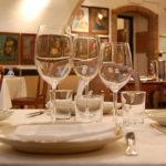 La Coldiretti lancia l'allarme: con la chiusura di ristoranti e bar a rischio interi settori produttivi regionali