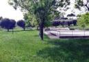 Ad Ancona il Comune ha concesso aree verdi e parchi per far svolgere l'attività di centri fitness e palestre