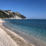 Sabato e domenica ad Ancona spiagge aperte per le passeggiate