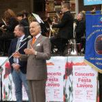 Il lavoro e il ruolo sociale del Conservatorio Rossini di Pesaro