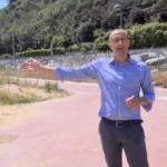 """""""Spiaggia libera più pulita e controllata, questo è il Modello Pesaro"""""""
