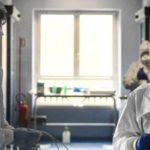 Anche oggi nessuna vittima causata dal coronavirus. Salgono ancora i pazienti dimessi dagli ospedali marchigiani