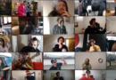 Fuori Tutti 10, ecco i videoclip dei cantanti delle Marche
