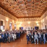 """Festa della Repubblica, Giorgio Girelli: """"Il senso di un forte messaggio"""""""