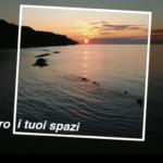 """""""Vieni a Pesaro e troverai i tuoi spazi"""" Ricci e Vimini lanciano la nuova campagna per l'estate / VIDEO"""