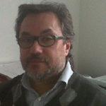 Il pesarese Valter Recchia (Cna) nuovo direttore dell'Ente bilaterale nazionale dell'artigianato