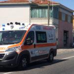 """Fabio Sturani: """"Una regia unica per il sistema di trasporto sanitario regionale"""""""