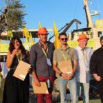L'agricoltura del futuro guarda oltre il Covid: tornano gli Oscar Green dei giovani