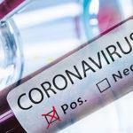 CORONAVIRUS / Torna l'allarme, altri 17 casi positivi nelle Marche