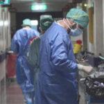 """""""Stessa incentivazione per il personale sanitario impegnato nell'emergenza Covid"""""""