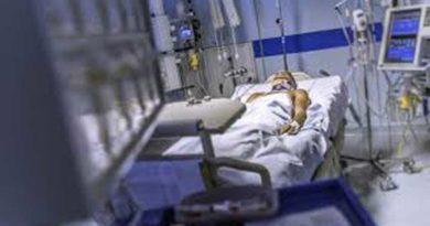 Niente respiratori per i disabili nelle Democrazie (non troppo) avanzate