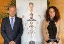 La dottoressa Agnese Trufelli nominata vice direttore della Confcommercio di Pesaro e Urbino/Marche Nord
