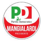"""Gostoli: """"Ecco tutti i candidati del Pd per continuare a vincere nelle Marche"""""""