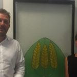 Domenico Romanini confermato presidente di Bovinmarche