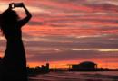 Un bellissimo video racconta Senigallia con gli ambasciatori del gusto e della qualità