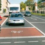 Continuano gli investimenti della Regione sulla mobilità sostenibile
