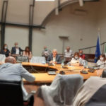 Nasce una lista civica regionale: promotori Maggi, Pergolesi, Busilacchi e Montesi