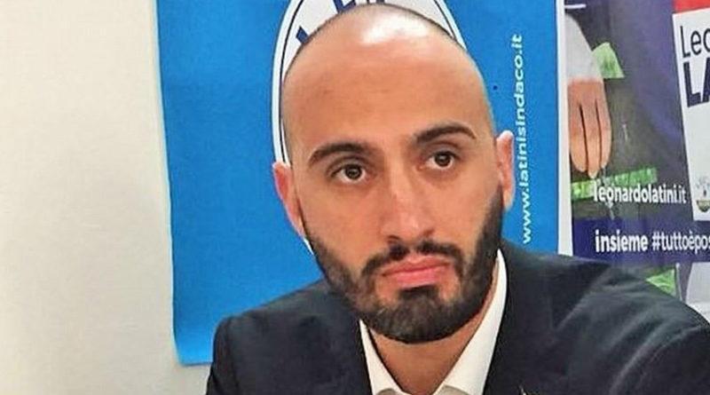 """La Lega: """"La Banca d'Italia certifica la crisi economica delle Marche e le responsabilità della Giunta regionale"""""""