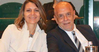 """Maggi e Pergolesi: """"Il M5S soffocato mortalmente tra due coalizioni"""""""