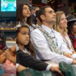 Per la prima volta un congresso online per i Testimoni di Geova, attesi in migliaia