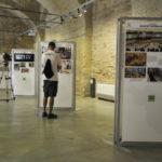 I 50 anni della Regione: un viaggio nella memoria delle Marche