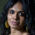 La violenza tra le mura domestiche nell'ultimo romanzo di Meena Kandasamy
