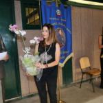 """""""Ferragosto al San Salvatore"""": una tradizione da riprendere"""